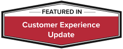 Customer Experience Update