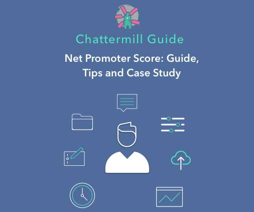 1f6220833379 The Ultimate Guide to Net Promoter Score