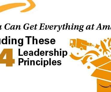 Leadership - Customer Experience Update